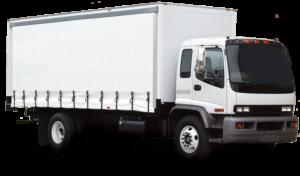 Transport spedycja – jak działa firma transportowa?
