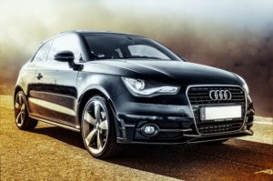 Read more about the article Komu i na ile należy się samochód z OC sprawcy?
