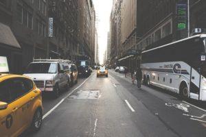 Read more about the article Wypożyczalnia busów – co musi przygotować?