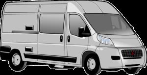 Read more about the article Przeprowadzka przy pomocy wypożyczonego auta dostawczego