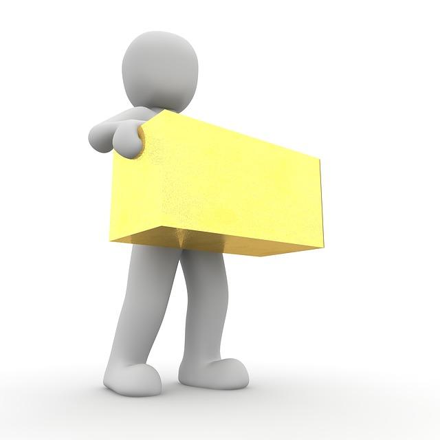 Przesyłki kurierskie – o czym nie można zapominać?