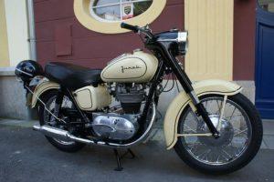opony motocyklowe online