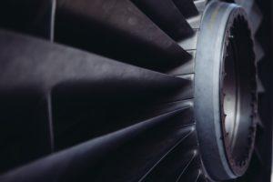 serwis turbosprężarek