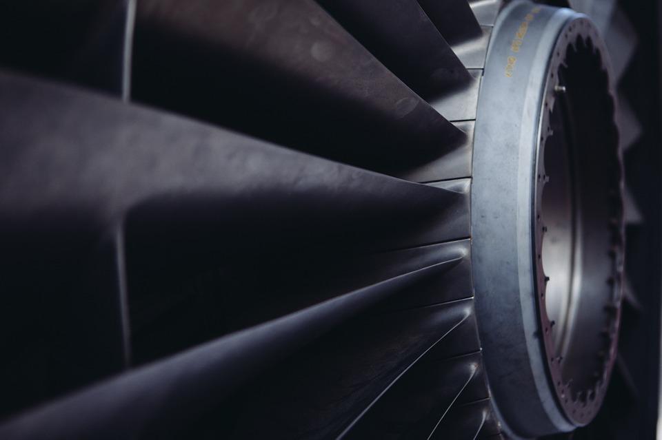You are currently viewing Profesjonalny serwis turbosprężarek