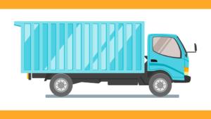 Wypożyczalnia aut dostawczych i osobowych