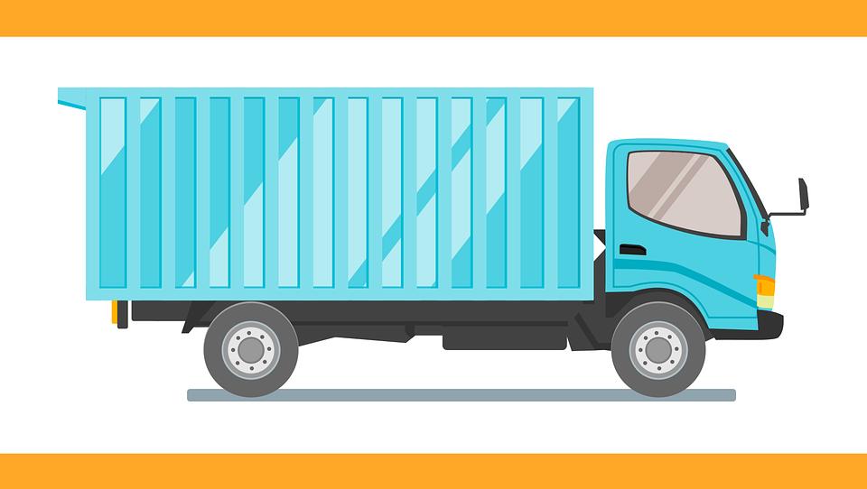 Read more about the article Wypożyczalnia aut dostawczych i osobowych