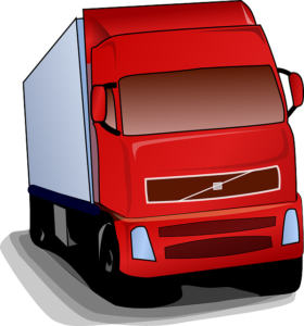 Read more about the article Sposoby na zabudowanie samochodu dostawczego