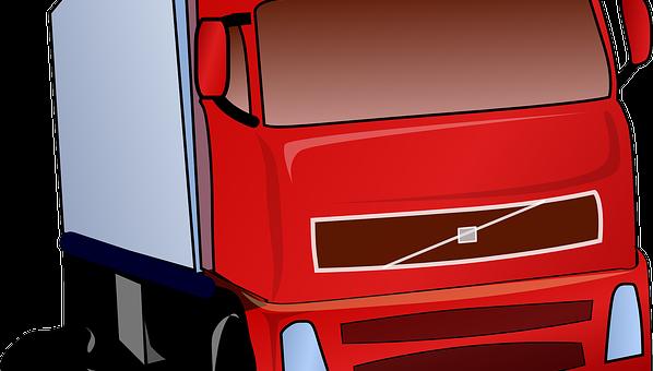 Sposoby na zabudowanie samochodu dostawczego